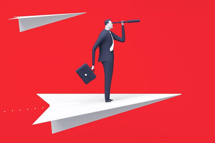 Vuoi scoprire come visualizzare e quantificare Talenti e High Performers nella tua azienda?